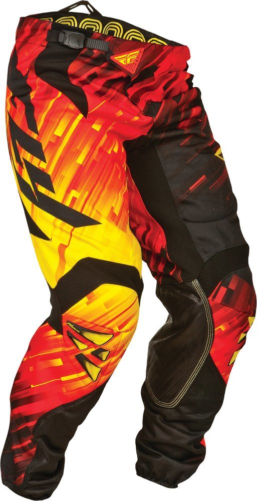 99 95 Fly Racing Boys Kinetic Glitch Pants 2015 198021