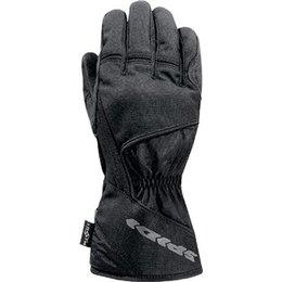 Spidi Sport Zodiac H2Out Textile Gloves