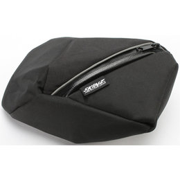 Skinz Dash Pack For Arctic Cat Snowmobiles ACDP400-BK Black