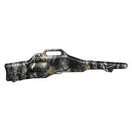 Kolpin Outdoors Gun Boot IV Realtree Hardwood Universal