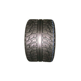 Kings Kit-115 Dirt Track/Racing ATV Tire Rear 225x40-10