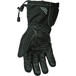 Black Fly Racing Mens Aurora Snow Gloves 2015