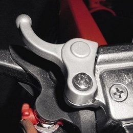 Boyesen Hot Start Trigger For KTM 4 Stroke Models
