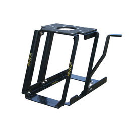 Black Condor Ultimate Bike Stand Universal