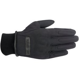 Alpinestars Womens Stella C-1 Windstopper Touch Screen Textile Gloves