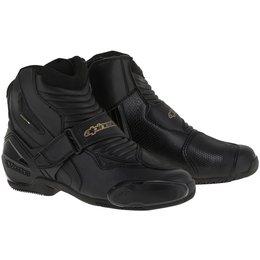 Alpinestars Womens Stella SMX-1 R CE Certified Boots Black