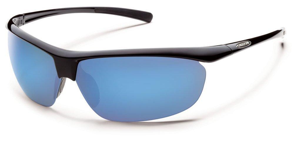 cc817857efb  49.99 SunCloud Mens Zephyr Sunglasses With Polarized  197203