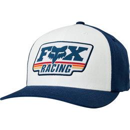 new arrival 00e0a e7cb7 ... aliexpress fox racing mens throwback 110 snapback adjustable hat 9e836  57cc6