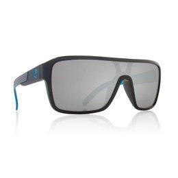 Miami Stripes/grey Ionized Dragon Alliance Remix Sunglasses With Ionized Lens 2013 Miami Stripes Grey