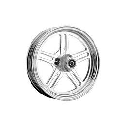 Ride Wright TRX Wheel 16 X 3.5 Aluminum For Harley Davidson