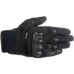 Alpinestars Mens Corozal Drystar Textile Gloves