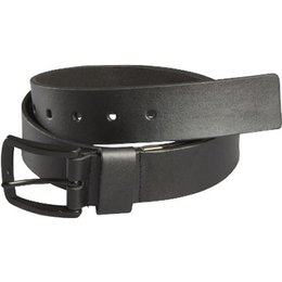 Black Fox Racing Youth Core Belt