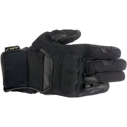 Alpinestars Mens Polar Gore-Tex Textile Gloves
