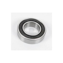 Excel Pro Series Replacement Wheel Bearing