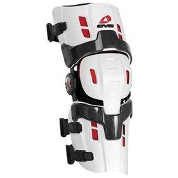 EVS RS8 PRO Knee Brace