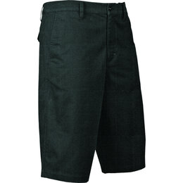 Black Fly Racing Mens Pinned Walk Shorts 2015 Us 30