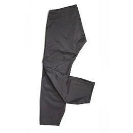 Spidi Sport Rain Legs Pants Liner