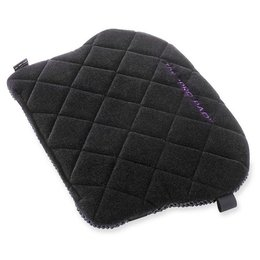 Pro Pad Cloth Seat Pad 14 Wide X 10 Long