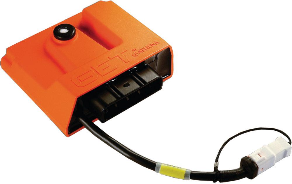 $489 95 GET GP1-Power ECU For KTM 350 SXF 2011-2012 #263516