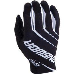 Answer Racing Mens AR-2 AR2 Gloves Black