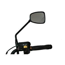 ATV Tek Clearview Mirror For ATV Universal ATVMIR2