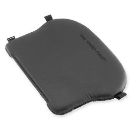 Pro Pad Leather Seat Pad 14 Wide X 10 Long