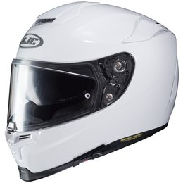 HJC RPHA 70 ST Full Face Helmet White