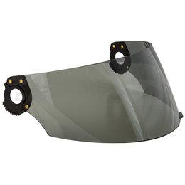 Shoei Duotec Modular Helmet Shield