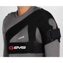 EVS SB02 Shoulder Brace Protector