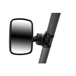 ATV Tek Clearview Mirror For UTV Universal UTVMIR1