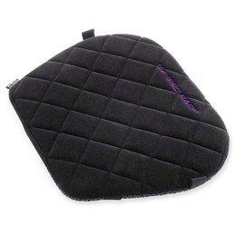 Pro Pad Cloth Seat Pad 16 Wide X 12 Long