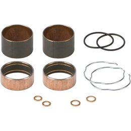 All Balls Fork Bushing Kit 38-6101 For Honda CBR600RR ST1300