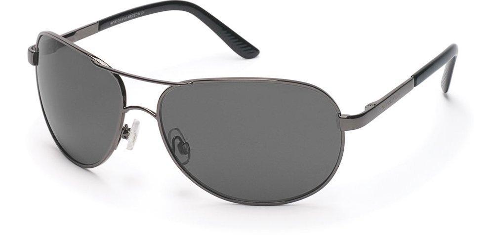 5c3a21dd98c8 Suncloud Men s Polarized Sunglasses Discount