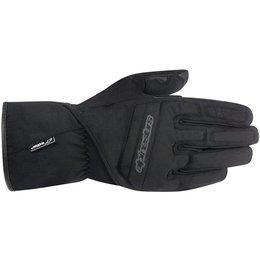 Alpinestars Mens SR-3 Drystar Textile Gloves
