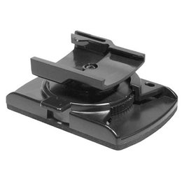 Midland Goggle Mount For 310PS XTC Wearable Camera Black