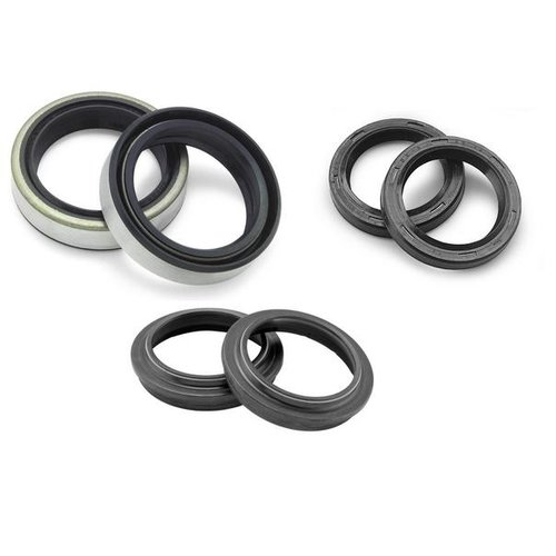 Suzuki GSX 1100 G 1991-1996 Showe Fork Oil Seal Kit