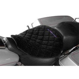 Pro Pad Cloth Seat Pad Extra 16 Wide X 18 Long