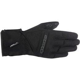 Alpinestars Womens SR-3 Drystar Textile Gloves