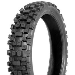 Kenda K781 Triple Sticky H-terrain Tire Rear 110 100-18