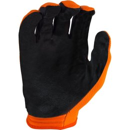 Answer Racing Mens AR-3 AR3 Gloves Orange