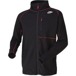 Arctiva Mens Insulator Heavyweight Long Sleeve Top Layer Jacket