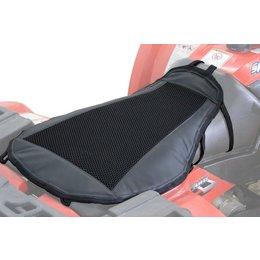 ATV Tek Comfort Tek Seat Protector For ATV Universal ATVSP1
