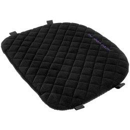 Pro Pad Cloth Touring Seat Pad 17 Wide X 14 Long