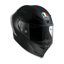 AGV Corsa R Full Face Helmet Black