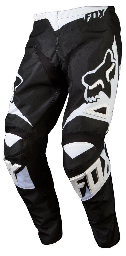 Gear Riding Pants Mens Fox Racing Mens 180 Race Original Style