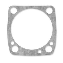 Twin Power Base Gaskets 3-1/2 For Harley Twin XL
