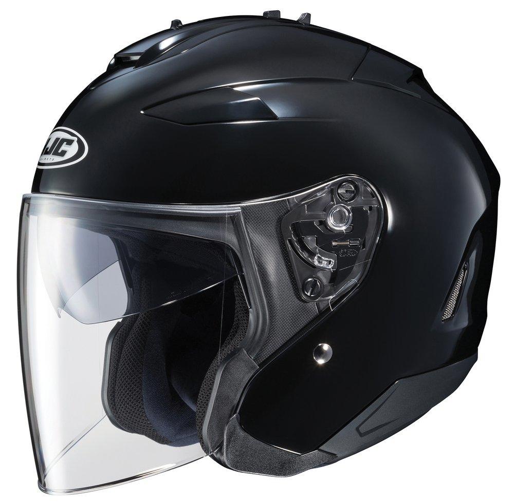 33 2 Door Antique White Bathroom Vanity Sink Cabinet: $134.99 HJC IS-33 II IS33 2 Open Face Motorcycle Helmet