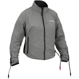 Firstgear Womens 90-Watt Heated Jacket Liner