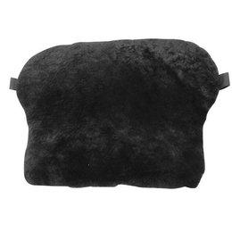 Pro Pad Sheepskin Seat Pad 14 Wide X 10 Long