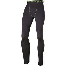 Arctiva Mens Regulator Midweight Full Length Middle Layer Pants